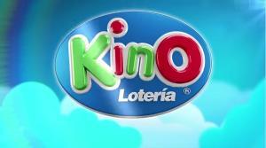 kino loteria chile